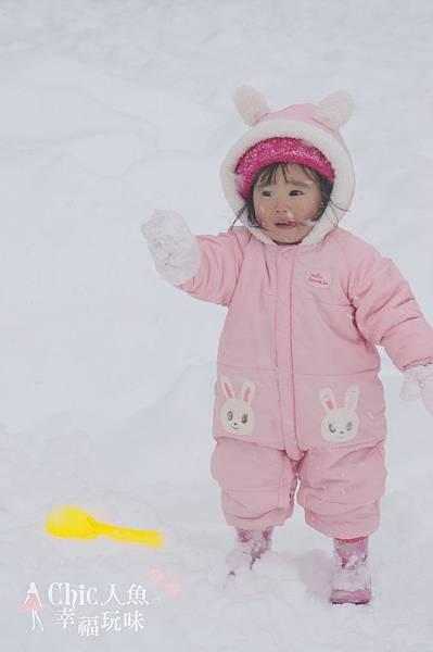 苗場王子滑雪場 (90)