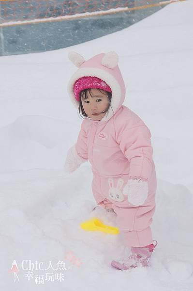 苗場王子滑雪場 (87)