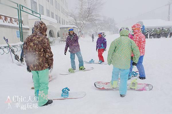 苗場王子滑雪場 (85)