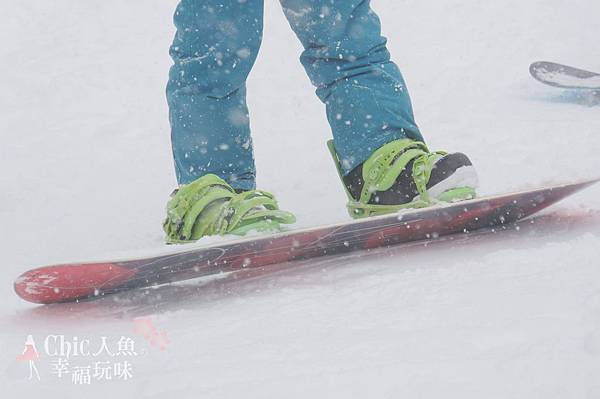 苗場王子滑雪場 (84)