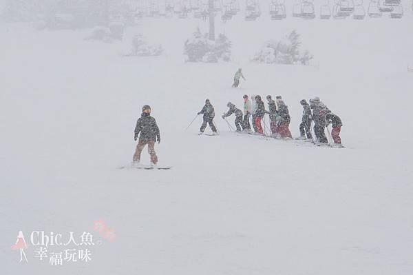 苗場王子滑雪場 (82)
