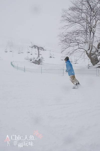 苗場王子滑雪場 (81)