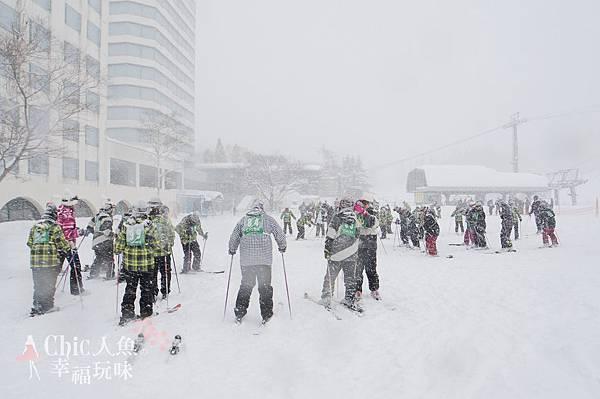 苗場王子滑雪場 (75)