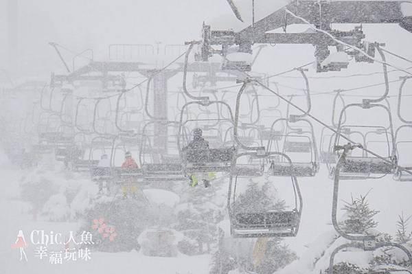 苗場王子滑雪場 (72)