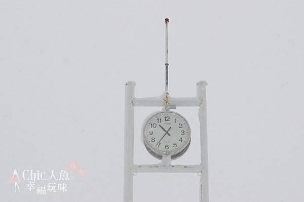 苗場王子滑雪場 (70)