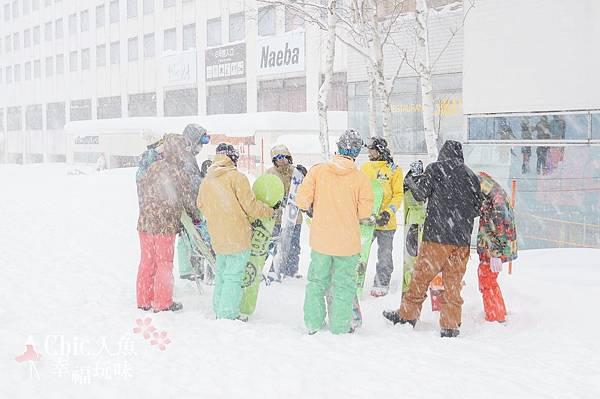 苗場王子滑雪場 (68)