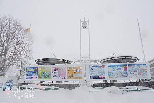 苗場王子滑雪場 (69)