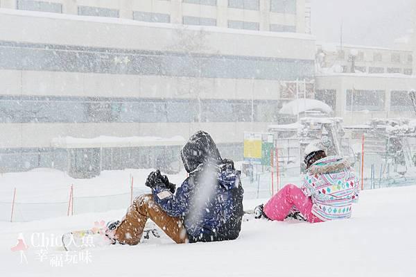 苗場王子滑雪場 (66)