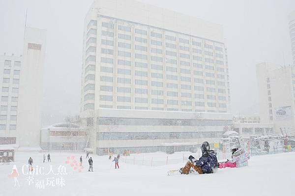 苗場王子滑雪場 (65)
