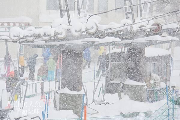 苗場王子滑雪場 (62)