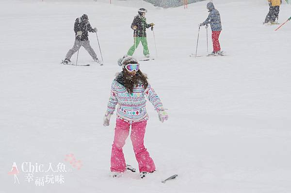 苗場王子滑雪場 (61)