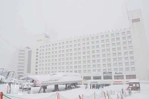 苗場王子滑雪場 (58)