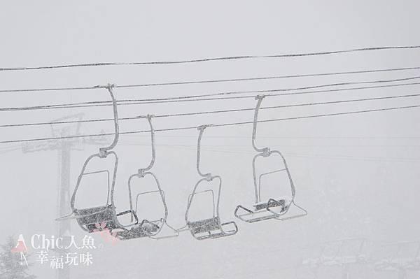 苗場王子滑雪場 (57)