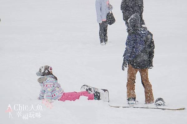 苗場王子滑雪場 (53)
