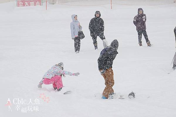苗場王子滑雪場 (52)