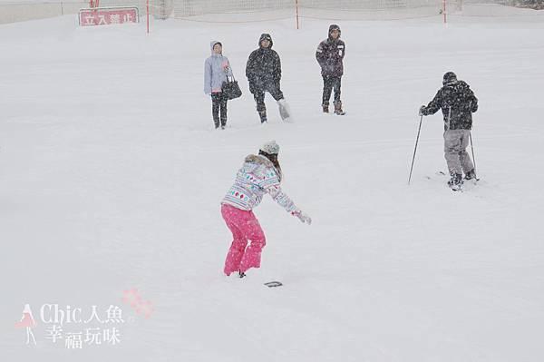 苗場王子滑雪場 (51)