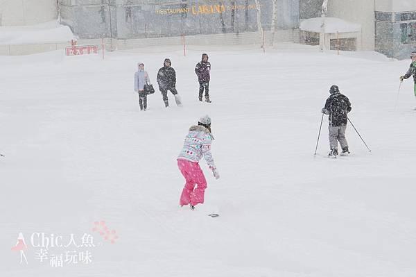 苗場王子滑雪場 (50)