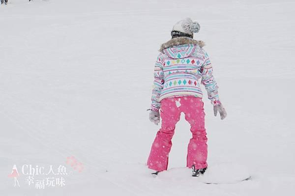 苗場王子滑雪場 (48)