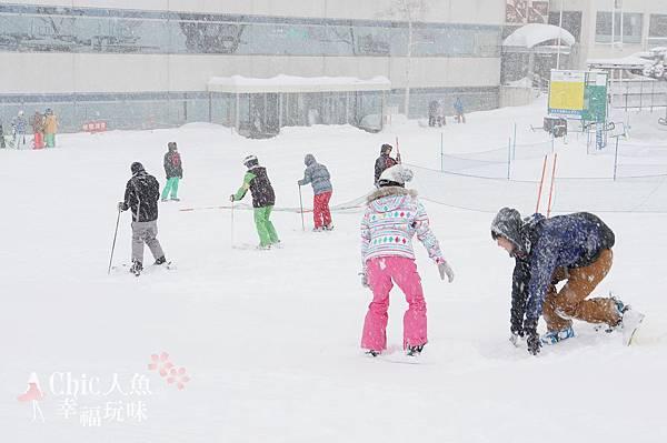 苗場王子滑雪場 (47)