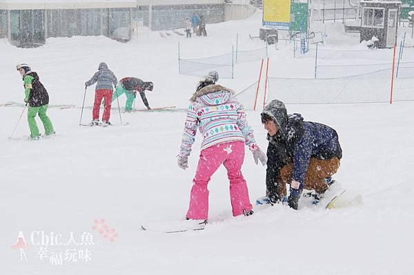苗場王子滑雪場 (46)