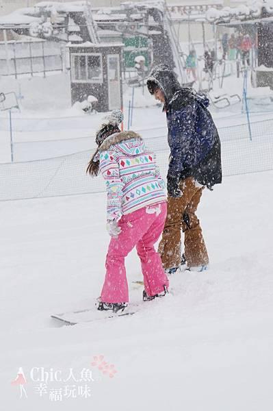 苗場王子滑雪場 (45)