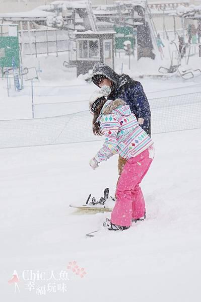 苗場王子滑雪場 (44)