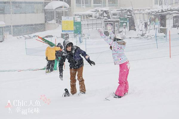 苗場王子滑雪場 (43)