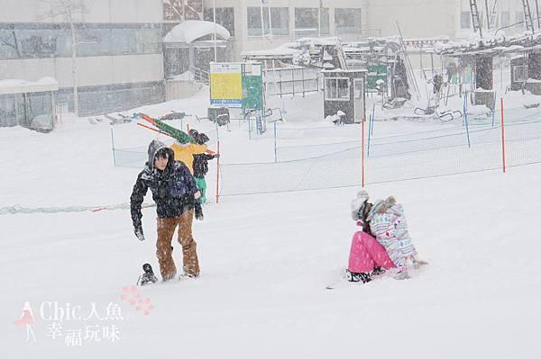 苗場王子滑雪場 (42)