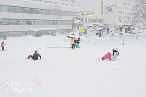 苗場王子滑雪場 (40)