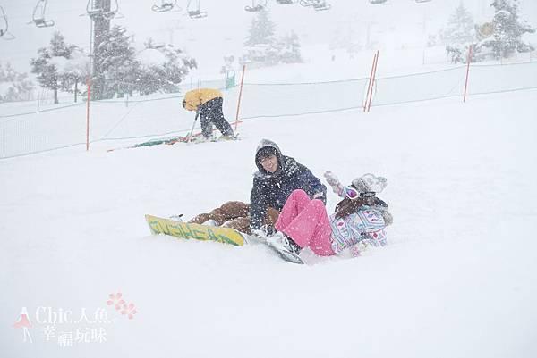 苗場王子滑雪場 (37)