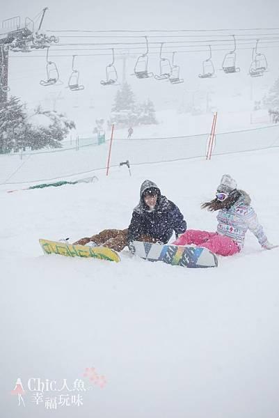 苗場王子滑雪場 (36)