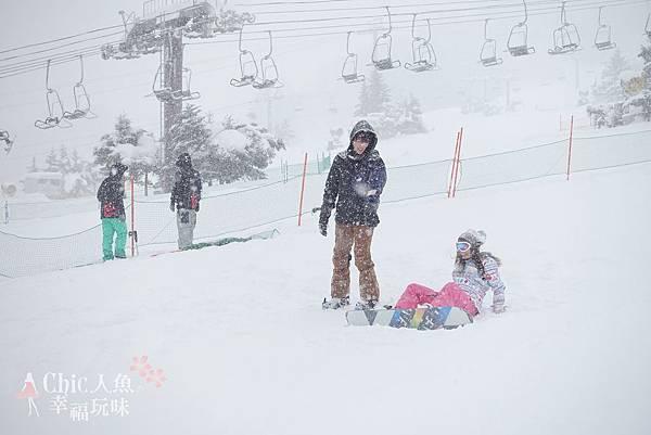 苗場王子滑雪場 (35)