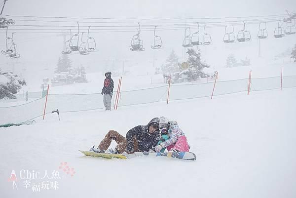 苗場王子滑雪場 (31)