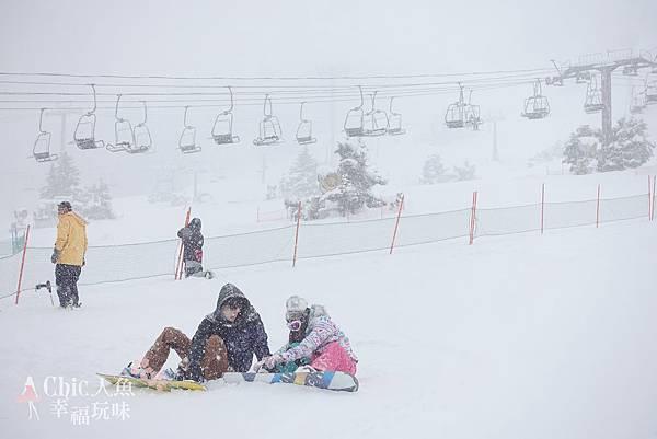 苗場王子滑雪場 (29)
