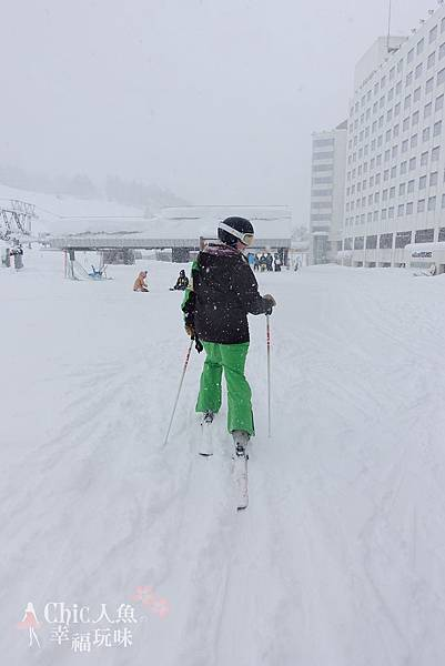 苗場王子滑雪場 (20)