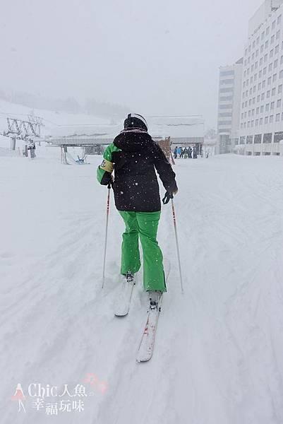 苗場王子滑雪場 (19)