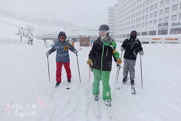 苗場王子滑雪場 (18)