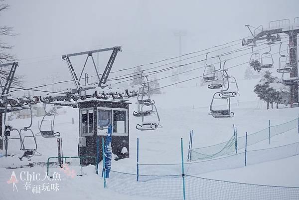 苗場王子滑雪場 (14)