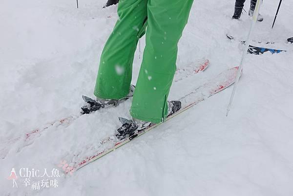 苗場王子滑雪場 (12)