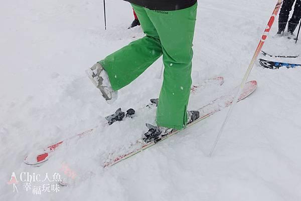 苗場王子滑雪場 (11)
