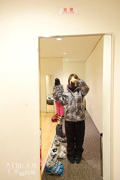 苗場王子滑雪場 (6)