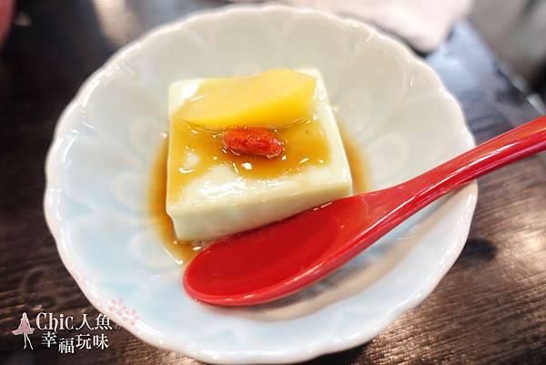 新瀉縣-糯米豬涮涮鍋 (11)