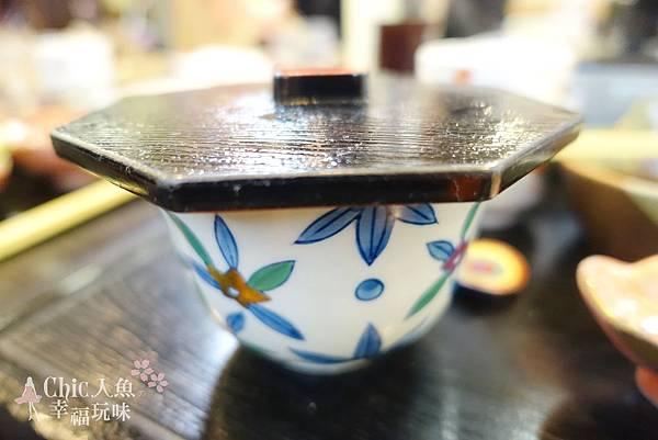 新瀉縣-糯米豬涮涮鍋 (15)