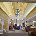輕井澤-Prince Hotel  Villa (4)