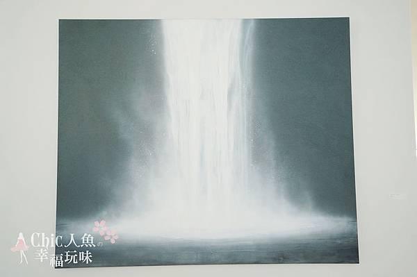 長野縣輕井澤千住博美術館 (69)