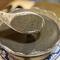 盛園絲瓜小籠湯包-甜湯 (4)