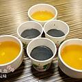 盛園絲瓜小籠湯包店 (10)