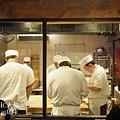 盛園絲瓜小籠湯包店 (3)