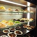 盛園絲瓜小籠湯包店 (2)