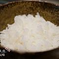 鐵板 懷石 染乃井 (35)